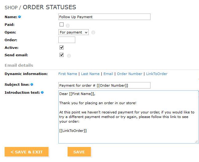 orders-01