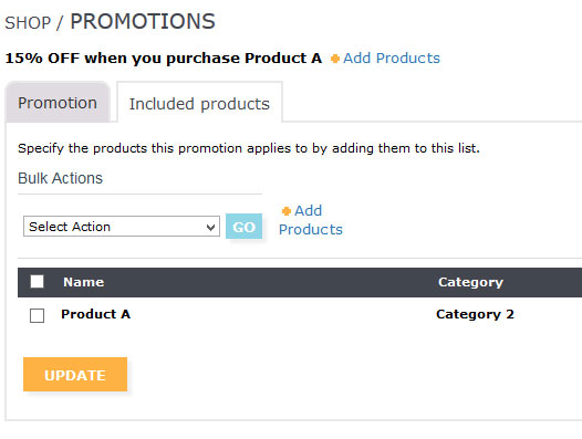 promotion-03b