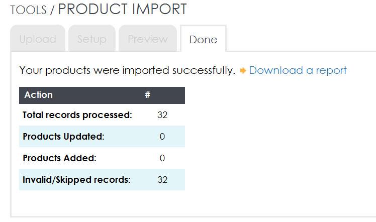 import-04